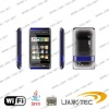 wifi cell phone K200