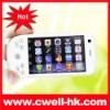 wifi mobile phone