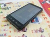 wifi mobile phone D2000 cheap price on 2012