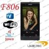 wifi phone F806
