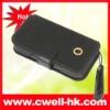 wifi phone dual sim