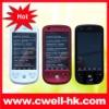 wifi phone w007