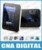 wifi tv phone T8200 unlocked phone