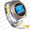wrist watch mobile phone MQ666