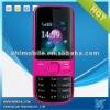 yxtel 2690 mobile phone