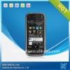 yxtel N97