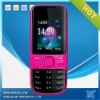 yxtel mobile phone 2690