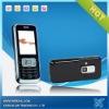 yxtel mobile phone 6120