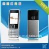 yxtel mobile phone 6300