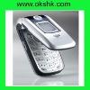z300 mobile phone