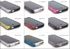Aluminium Bumper Element Case for iPhone4-16G/32G
