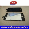 Amsterdam LCD Display+Touch Screen Digitizer Glass Assembly Repair for iphone4