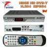 Brand New HD DVB-T set top box