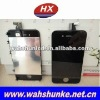 St. Petersburg Replacement Touch Screen Assembly for iphone4 (wholesale )