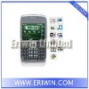 ZX-MFU W7 2.6 inch touch screen mobile phone