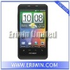 ZX-T710  touch screen  wifi  gps  mobile  phone