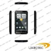 android 2.2 4.3 inch A2000 cell phone  + WIFI