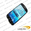 android 2.2 A1000 phone WIFI + capacitive touch screen