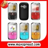large loudspeaker qwerty mobile phone  MAX-T20 newest